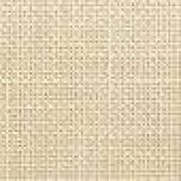 Ткань равномерная 067/21 Sandstone(100% ЛЕН) 140см Permin