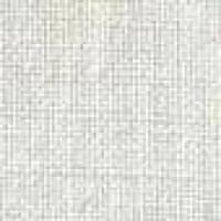 Ткань равномерная 067/22 Ivory(100% ЛЕН) 140см Permin