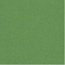 1235/6130 Linda Schulertuch 27 ct. Весенняя зелень