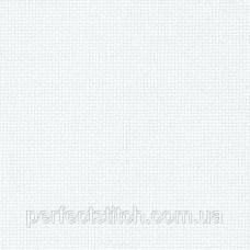 1235/1 Linda Schulertuch 27 ct. Белый