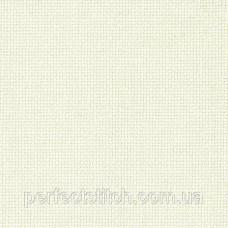 1235/101 Linda Schulertuch 27 ct. Молочный