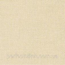1235/264 Linda Schulertuch 27 ct. Слоновая кость