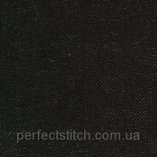 1235/720 Linda Schulertuch 27 ct. Черный