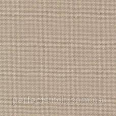 1235/779 Linda Schulertuch 27 ct. Серо-коричневый
