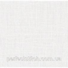 3217/100 Edinburgt 36 ct Белый
