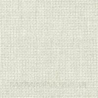 3984/101 Murano Lugana 32 ct. Молочный