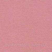 3984/403 Murano Lugana 32 ct. Пепельно-розовый