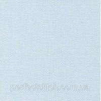 3984/503 Murano Lugana 32 ct. Небесно-голубой