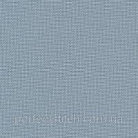 3984/5106 Murano Lugana 32 ct. Синяя туча