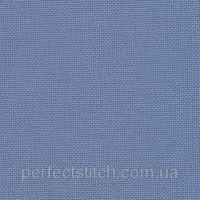3984/522 Murano Lugana 32 ct. Синий