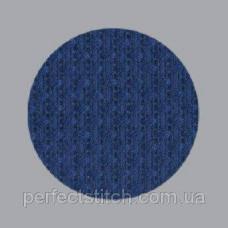 1007/589 Perl-Aida 11 Темно-синий