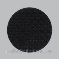 1007/720 Perl-Aida 11 Черная
