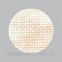 3706/4119 Vintage-Aida 14 Розовый мрамор
