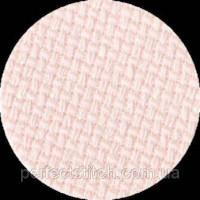 3706/4149 Star-Aida 14  Розовый с радужным люрексом