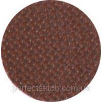 3706/9024 Stern-Aida 14 Шоколадный