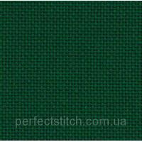3770/647 Davosa 14 Зеленый