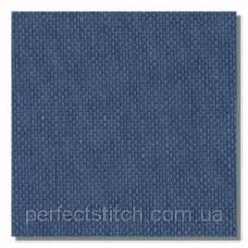 3416/5609 Jeans-Aida 14 Джинс