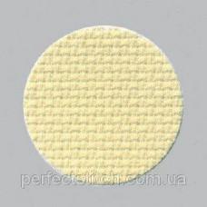 3251/2020 Stern-Aida 16 Бледно-лимонный