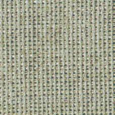 3419/53 Linen-Aida 18 Натуральный лен