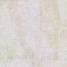 3793/1079 Vintage Fein-Aida 18 Светло-серый мрамор
