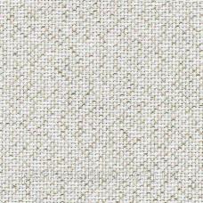 3793/118 Fein-Aida 18 Светло-бежевый с люрексом