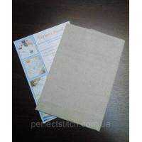 Канва-скатерть 6а.2 ТВШ-6 2/1 (2,20х1,50) лен