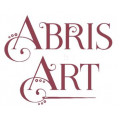 Абрис Арт (Украина)