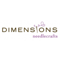 Dimensions (США)