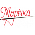 Маричка (Украина)