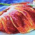 Наборы для вышивки бисером