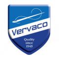 Vervaco (Бельгия)