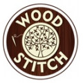 Wood Stitch (Украина)