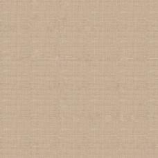 Ткань равномерная 025/235 Antique Lambswool (100% ЛЕН) Permin